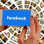 Viraliza videos y contenido en Facebook