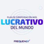 Frequency Academy México