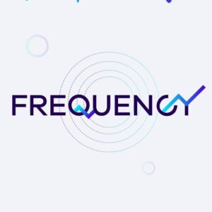 Frequency Academy Multinivel