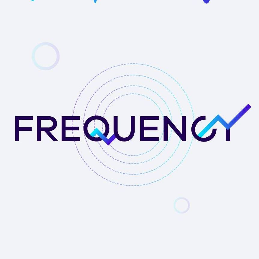Frequency México