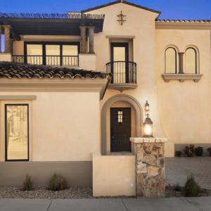 Compra una casa, terreno o propiedad en Cabo San Lucas